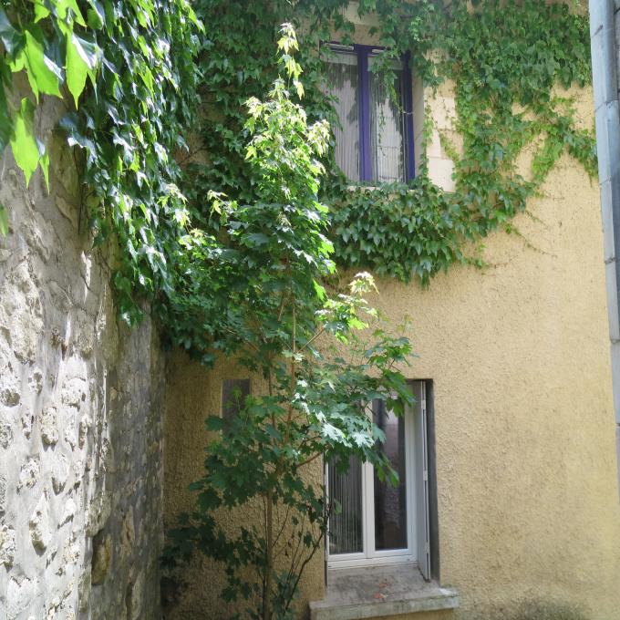 Offres de vente Duplex Poitiers (86000)